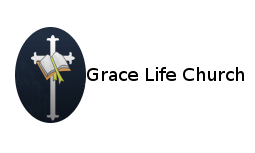 Grace Life Church-Torrington, CT