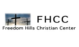 Freedom Hills Christian Center