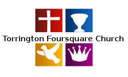 Torrington Foursquare Church
