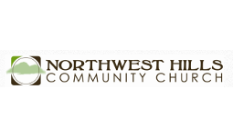 Northwest Hills Community Church